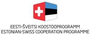 Eesti-Šveitsi koostööprogramm