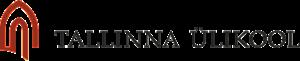 logo01[1]