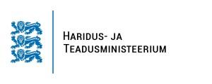 haridusmin logo
