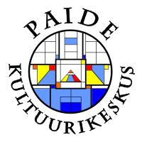 logo_paidekultuurikeskus