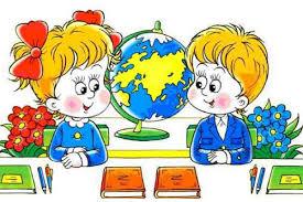 Koolitulevate laste lastevanemate koosolek