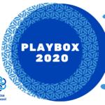 Playbox 2020 PUBLIKU LEMMIK